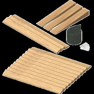 befestigungskonfigurator konfigurator quante design online shop. Black Bedroom Furniture Sets. Home Design Ideas