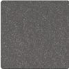 Aluminium graphitgrau pulver-beschichtet